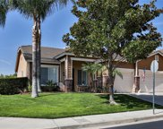 19688     Mt Wasatch Drive, Riverside image