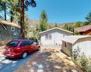 1644 Ross Street, Wrightwood image