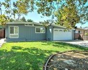 3540 Benton St, Santa Clara image