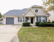 531 Kings Gate, South Chesapeake image