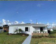 14800 Jackson St, Miami image