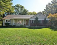 232 Copperwood  Trail, St Charles image
