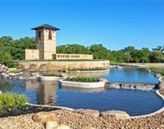 3745 Cooper Court, College Station image