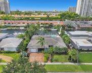 1559 Ne 104th St, Miami Shores image