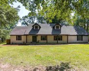 118 Pin Oak, Cabot image
