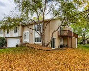 10967 104th Place N, Maple Grove image