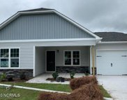 4420 Pinewood Village Drive, Southport image