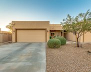 948 S Lawther Drive, Apache Junction image