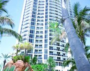 18001 Collins Ave Unit #2608, Sunny Isles Beach image