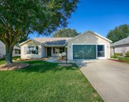 1306 Camero Drive, The Villages image