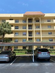 9165 SW 14th Street Unit #1107, Boca Raton image
