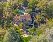 18490 Withey Road, Monte Sereno image