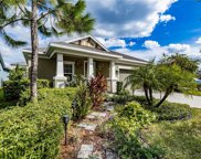 6421 Tideline Drive, Apollo Beach image