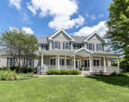 5860 Chicory Dr, Fitchburg image