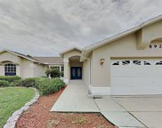 8925 Easthaven Court, New Port Richey image