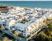 8 Kings Castle Court, Inlet Beach image