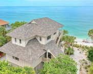 4621 Escondido LN, Upper Captiva image