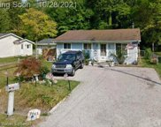 9445 LAKEPOINTE, Clay Twp image