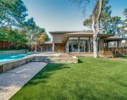 7235 Valley View Place, Dallas image