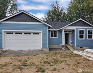 175 Shoreview Dr, Kelso image