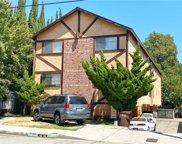 3144     Lashbrook Avenue   4, El Monte image