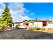 83149 MICKELSON  RD, Creswell image