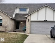 26179 WOODLAND, Chesterfield Twp image