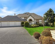 5924 117th Place SW, Mukilteo image