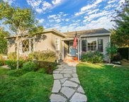 1972  Stearns Dr, Los Angeles image