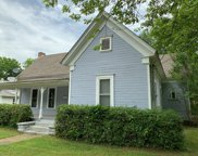507 S Central, Clarksville image