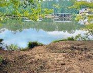 Creek Circle, Guntersville image