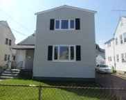 65/67 Lawn Ave, Quincy image