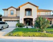 11887  Delavan Circle, Rancho Cordova image