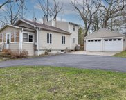 13021 W Prospect Dr, New Berlin image
