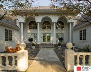 6700 Anns Court, Lincoln image
