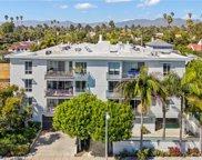 415 Montana Avenue Unit #108, Santa Monica image