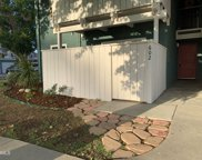 1300 1300   Saratoga Avenue   602 Unit 602, Ventura image