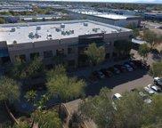 5135 E Ingram Street, Mesa image