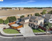 1316     Muscat Ct, Brentwood image