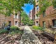 1658 W Farwell Avenue Unit #GC, Chicago image