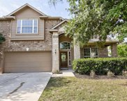 603 Tom Kite Dr, Round Rock image