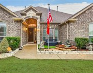 612 Clubwood Court, Desoto image
