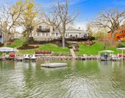 N7524 W Lakeshore Dr, Whitewater image