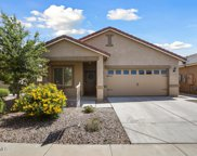 229 S 225th Lane, Buckeye image