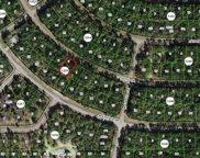 704 E Toledo Drive, Citrus Springs image