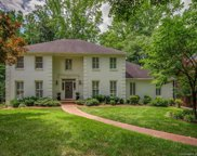 5225 Winding Brook  Road, Charlotte image