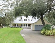 9209 Yellow Lake Drive, New Port Richey image