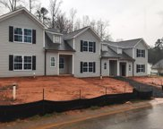 716 Shuttles  Way, Fort Mill image