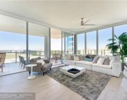 920 Intracoastal Dr Unit 1501, Fort Lauderdale image