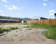 21 Pelican  Drive, Fort McMurray image